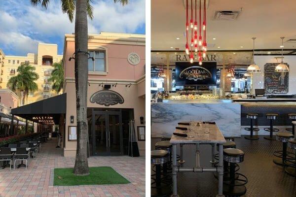 Commercial Flooring Installation - Flooring Contractor - Boca Raton