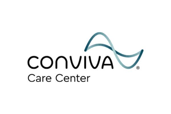 Conviva Hialeah Commercial Flooring Project - L Cox Flooring