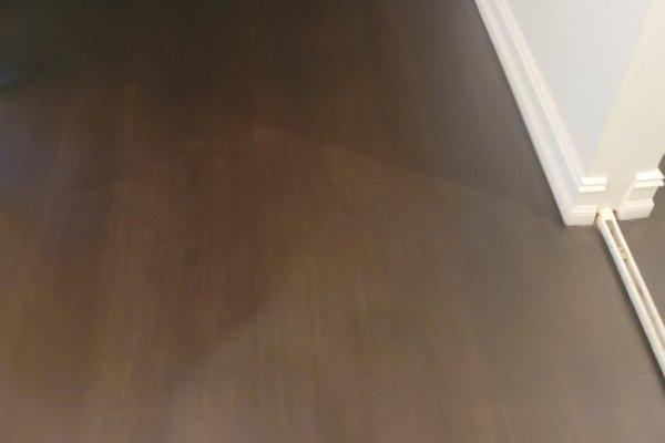 LVT Flooring - Residential - L Cox Flooring