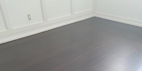 Luxury Vinyl Planks Flooring - Renovation - L Cox Flooring
