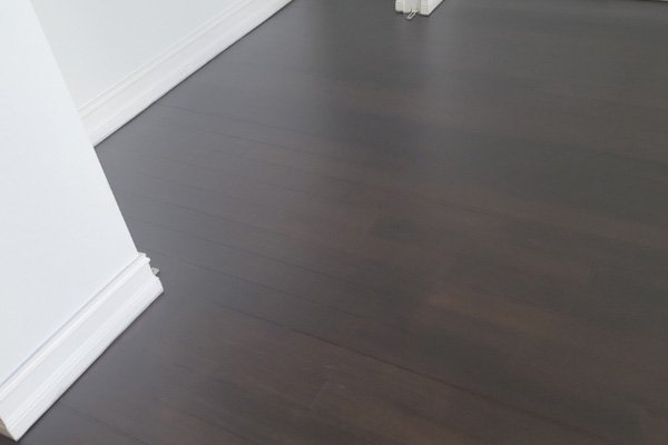 Renovation - Luxury Vinyl Planks - L Cox Flooring